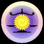 бухгалтер ставрополь бухрепетитор, герб бухгалтеров